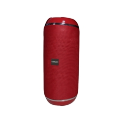 SPEAKER SATELLITE AS-2147 - USB - MEMORIA SD - RADIO FM - BLUETOOTH
