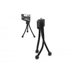 TRIPE POWERPACK TP-1201 11.4CM