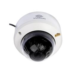 CAMERA CCTV VIZZION VZ-DF7T-VPIT3Z - 3MP