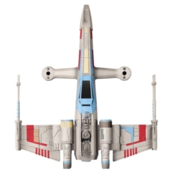 DRONE PROPEL STAR WARS STARFIGHTER T-65 X-WING
