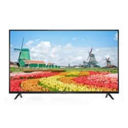 TV 32 TCL LED D3000HD - 2 HDMI - USB - DIGITAL