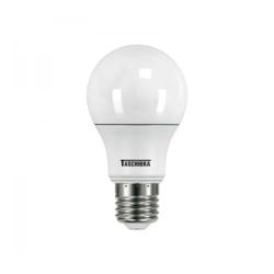LAMPADA LED TASHIBRA - E27 - 6W - TKL500 - BRANCA