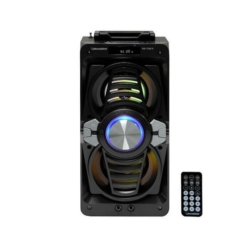 SPEAKER ROADSTAR RS-735 - USB - RADIO FM - BLUETOOTH