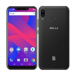 CELULAR BLU VIVO XL4 - V0350WW - 2 CHIPS - PRETO