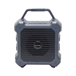 SPEAKER ECOPOWER EP-2305 - USB - SD - BLUETOOTH - RADIO FM