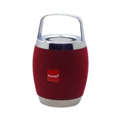 PARLANTE ECOPOWER EP-2300 - USB - MICRO SD - RADIO FM - BLUETOOTH