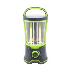 LAMPIUM LED ECOPOWER RECARGABLE 772/722 65-LD