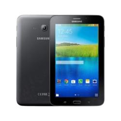 TABLET SAMSUNG SM-T116 TAB - 3G - 8GB - PRETO