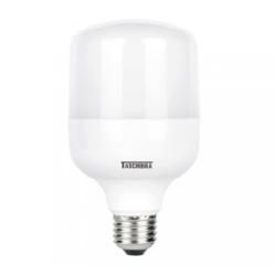 LAMPADA LED TASHIBRA E27 - 35W TKL170 - BRANCA - BIVOLT