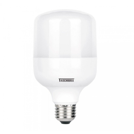 TASHIBRA BIVOLT LAMPARA TKL170 LED 35W E27 BLANCO 8ONn0kPXw