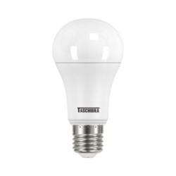 LAMPADA LED TASCHIBRA E27 - TKL75 - 12W - BRANCO