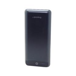 BATERIA AUXILIAR ECOPOWER EP-930 - 20000 MAH - 2 USB