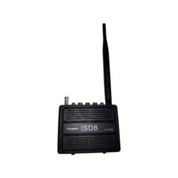 CONVERSOR DIGITAL PARA CARRO - ROADSTAR - RS-45