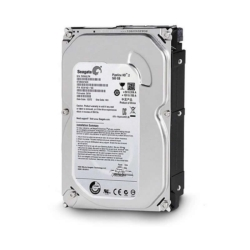 HD INTERNO SATA3 SEAGATE - 500GB - DVR