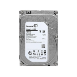 HD INTERNO SATA3 SEAGATE - 01TB - DVR