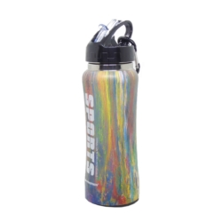 TERMICA INOX - PREMIER SPORTS - 350ML