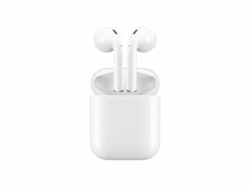 FONE BLUETOOTH AIRPODS - TWS-I11 - IOS - ANDROID