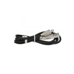 MOX CABO USB - PARA IPHONE - MO-12