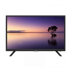 TV MIDAS MD-TV32M - LED - HD - USB - DIGITAL - 32 POLEGADAS