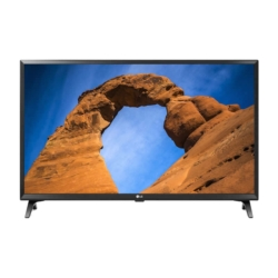 TV 32 LG 32LK540B - LED - SMART - WIFI - DIGITAL