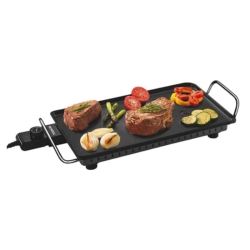 GRILL MONDIAL TABLE 4 COOK TC-01 - 220V