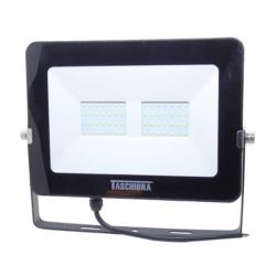 REFLETOR LED TASCHIBRA - 50W - BIVOLT