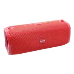 SPEAKER ECOPOWER EP-2301 - USB - MICRO SD - RADIO FM - BLUETOOTH