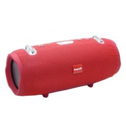 SPEAKER ECOPOWER EP-2373 - USB - TF - RADIO FM - BLUETOOTH