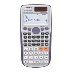 CAL CASIO FX991ES PLUS CIENTIFICA