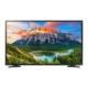 TV SAMSUNG LED UN32J4290 - SMART - 32 POLEGADAS - WIFI - DIGITAL