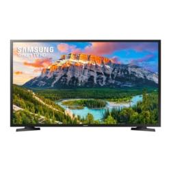 TV SAMSUNG LED UN32J4290 - SMART - 32 PULGADAS - WIFI - DIGITAL