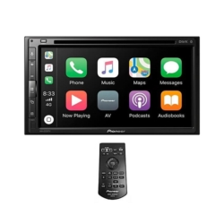 DVD PIONEER AVH-Z5250TV - ANDROID - SPOTIFY - BLUETOOTH