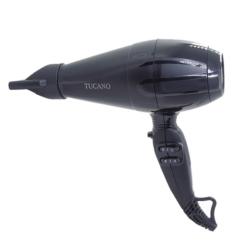 SECADOR TUCANO TC-8000 - QUENTE E FRIO - 8600W - ION - 110V