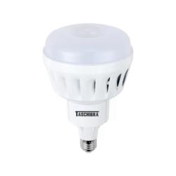 LAMPADA LED TASHIBRA E40 - 80W - TKL440 - BRANCA