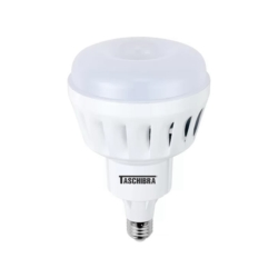 LAMPADA LED TASHIBRA E27 - TKL330 - 61W - BRANCO