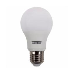 LAMPADA LED TASHIBRA E27 - TKL 40 - BRANCO