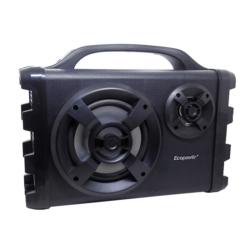 SPEAKER ECOPOWER EP-2190 - USB - CARTAO TF - CONTROLE - BLUETOOTH