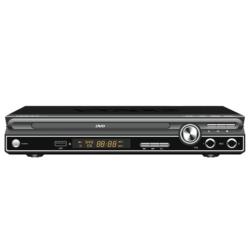 DVD SATELLITE 053 - USB - 2.1 CANAIS