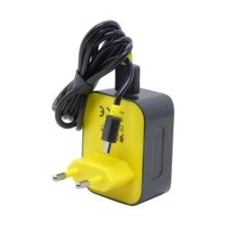 CARREGADOR ONLY - 1 USB - BIVOLT - V8 - 3.1A