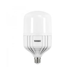 LAMPADA LED TASHIBRA E27 - 40W - TKL230 - BRANCO
