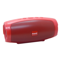 SPEAKER ECOPOWER EP-2365 - USB - TF - BLUETOOTH