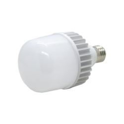 LAMPADA LED ECOPOWER EP-5912 - 25W - E27 - BRANCO