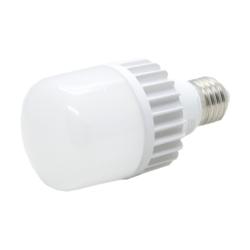 LAMPADA LED ECOPOWER EP-5910 - 15W - E27 - BRANCO