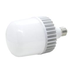 LAMPADA LED ECOPOWER EP-5913 - 35W - E27 - BRANCO