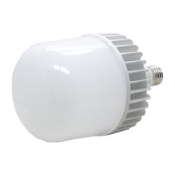 LAMPADA LED ECOPOWER EP-5915 - 50W - E27 - BRANCO