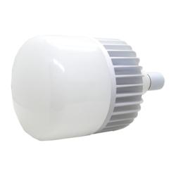 LAMPADA LED ECOPOWER EP-5916 - 75W - E27 - BRANCO