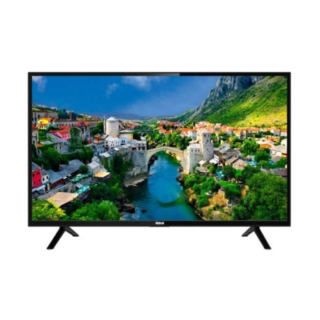 TV RCA 43 POLEGADAS - RTV4311S - SMART - FULL HD - ANDROID 4.4