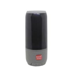 SPEAKER ECOPOWER EP-3857 - USB - RADIO FM - BLUETOOTH