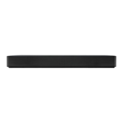 HOME THEATER LG SK1 SOUNDBAR - 2.0CH - BLUETOOTH - USB