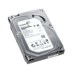 HD INTERNO SATA3 SEAGATE - 2TB - DVR